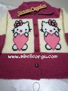 Sweaters, Fashion, Crocheting, Tejidos, Moda, Fashion Styles, Sweater, Fashion Illustrations, Sweatshirts