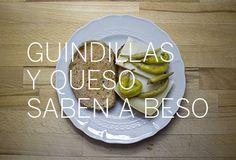 No más tuppers de mamá - Bocadillo de Idiazábal y guindillas (nomastuppersdemama.com)