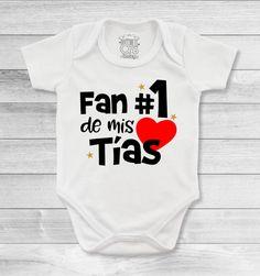 Nombre Personalizado Bebé Chaleco Unisex Embarazo Bebé bebé Chaleco Crecimiento del anuncio