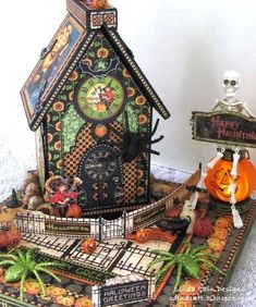 Happy Haunting 004 http://g45papers.typepad.com/graphic45/2012/09/sept-21-linda-cain-featured-artist-.html