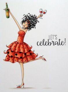 Happy Birthday Greetings Friends, Birthday Cheers, Happy Birthday Flower, Happy Birthday Friend, Happy Birthday Pictures, Happy Birthday Messages, Birthday Greeting Cards, Birthday Quotes, Sister Birthday