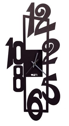 Orologio Grisbi