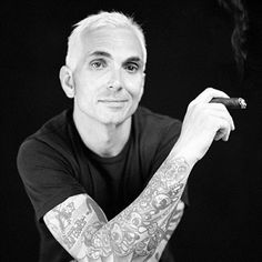 Art Alexakis (Everclear) was born on this day in 1962