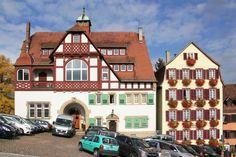 2015-11-08: Tübingen