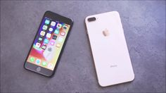 Wholesale iPhone 8 in China - Shop Newest iPhone 8 from China