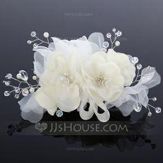 http://www.jjshouse.com/de/Glamouros-Strass-Chiffon-Blumen-Stirnbander-042028756-g28756