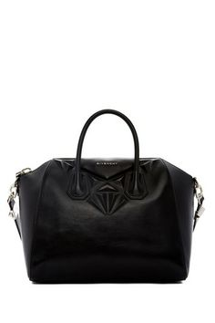 Givenchy Leather Handbag by Non Specific on @HauteLook