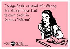 haha, college/English major humor :P