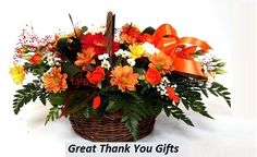 https://www.flowerwyz.com/thank-you-flowers-delivery-thank-you-flower-arrangements.htm  Learn More About Best Thank You Gifts,  You Will certainly Thank Us - 7 Tips Regarding Learn More Here - Thanks For Gift You Need To Know.The Next 7 Things You Need to Provide for Find out more Below - Thanks For Gift Success  Thank You Gifts,Thank You Flowers,Good Thank You Gifts