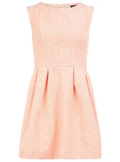 Coral fluoro prom dress - up to off - The Fashion Pop Up Event - Sale & Offers - Dorothy Perkins United States Cute Dresses, Dresses For Work, Bridesmaid Dresses, Prom Dresses, Vide Dressing, Diana, Costume, Heart Dress, Beautiful Gowns
