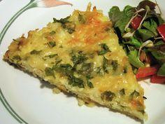 Vegetarisk husmanskost - Kokbok med enkla recept för vegetarisk och vegansk mat
