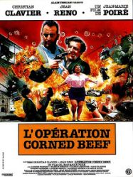 operation corned beef gratuitement