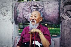 Reacting With Anger Tibetan Buddhism, Mindfulness Quotes, Happy Heart, Archetypes, Deities, Live Life, Serenity, Masters, Poisons