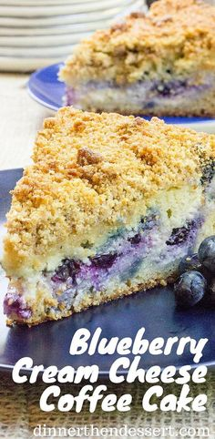 ... the Sweet on Pinterest | Tandy cake, Coffee cake and Upside down cakes