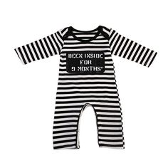 a1c66aa88 25 Best Baby Boy Rompers images