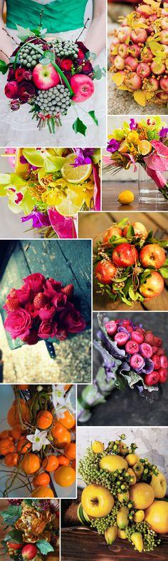 Fruit-Wedding-Bouquets.jpg (750×2500)