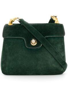 9d209634a04 Gucci Dionysus Chevron Ayers Bag