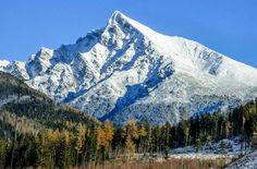 Mount Everest, Jar, Mountains, Wallpaper, Tattoos, Nature, Travel, Tatuajes, Naturaleza