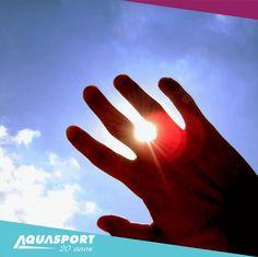 Dicas de verão: cuidado com o sol e as substâncias fotossensibilizantes