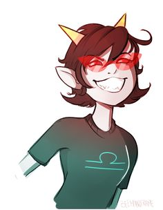 homestuck art | Tumblr