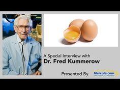 Glutathione in Whey Protein By Dr. Mercola & Ori Hofmekler