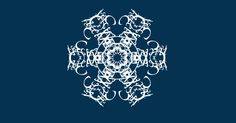 I've just created The snowflake of Ethaniel Luka.  Join the snowstorm here, and make your own. http://snowflake.thebookofeveryone.com/specials/make-your-snowflake/?p=bmFtZT1SeWFuK0FuZHJldw%3D%3D&imageurl=http%3A%2F%2Fsnowflake.thebookofeveryone.com%2Fspecials%2Fmake-your-snowflake%2Fflakes%2FbmFtZT1SeWFuK0FuZHJldw%3D%3D_600.png