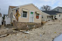 Toms River , NJ Will Receive $3.6 Million In Hurricane Sandy Aid  Read @  http://tomsriver.patch.com/articles/toms-river-will-receive-3-6-million-in-hurricane-sandy-aid?ncid=newsltuspatc00000003
