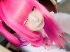 Gyaru Hair, Harajuku Makeup, Punk Rock Outfits, Asian Street Style, Aesthetic Hair, Kawaii Fashion, Hair Looks, Pink Hair, Pretty Hairstyles