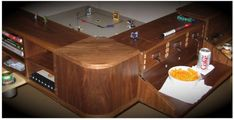 $10,000 will get you a lot of D: the Sultan Gaming Table | Ars Technica