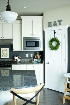 How to Add Character to a Builder Grade Home- The Inspired Room