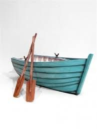 Image result for rowing boats