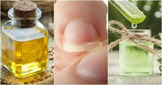 L'huile de ricin est riche en protéines et en acides gras qui nous aident à renforcer la structure de l'ongle tout en évitant qu'il ne se casse ainsi qu'à stimuler sa croissance.