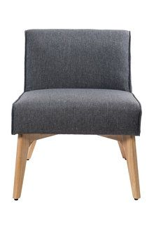 Holm Occasional Chair