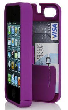 #Smartphone #Case  Pinterest: Caramelo DeFresa