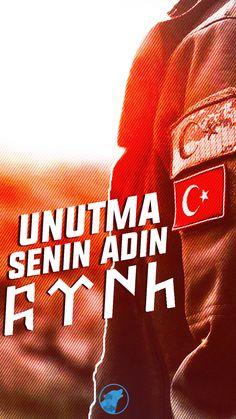 Türk ve Ölene Kadar. Ay Yıldızı Sevmeyen değıl Sevmeye insanca başlıyacaklar ve Kürt yazısı Geriden öne türK. Unutmayalım ve hadi Kürt yazısı Geriden öne bakalım türK ama TürK ile Kürt değişen bir farkımız yok Millet. Turkish Military, Turkish Army, Golden Horde, Turkic Languages, Blue Green Eyes, Special Forces, Armed Forces, My Drawings, Istanbul