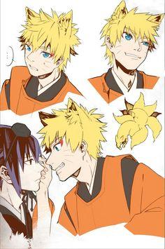 Naruto x Sasuke Sasunaru, Uzumaki Boruto, Narusaku, Naruto Vs Sasuke, Naruto Anime, Naruto Art, Lgbt Anime, Anime Lineart, Naruto Couples