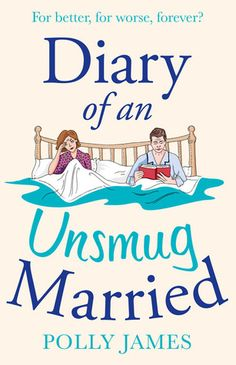 Diary of an Unsmug Married on Goodreads