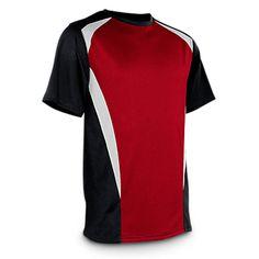 Boombah Marauder Shirt