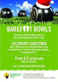 lawn bowls invitation - Google Search Bowls, Lawn, Invitation, Google Search, Serving Bowls, Invitations, Mixing Bowls, Reception Card, Grass