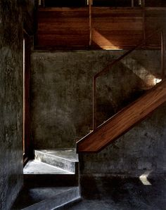 reference for Woodworking - subtilitas:     Studio Mumbai - Belavali house,...