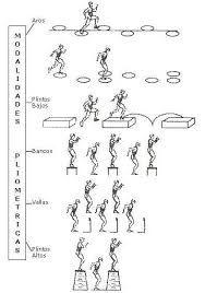 Αποτέλεσμα εικόνας για circuiti di forza nel calcio