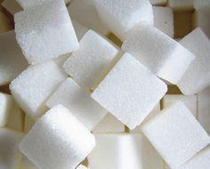 witte suiker - Google zoeken