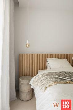 Minimalist Bedroom, Minimalist Home, Home Bedroom, Bedroom Decor, Modern Bedroom, Bedroom Ideas, Small Bedroom Hacks, Bedroom Signs, Decorating Bedrooms