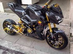 http://www.motobot-racing.com Msx