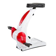 Buy Sit 'N' Cycle Low Resistance Aerobic Trainer from IdealWorld.tv
