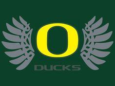 oregon ducks | Sports Sound-Off: CFB Northwest 2013-14 Predictions: Oregon Ducks