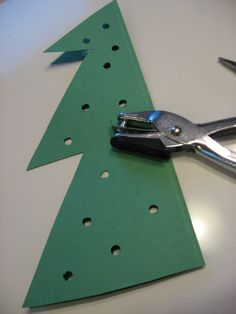Christmas crafts | Last Minute Christmas Craft! — Blog: Art Activities & Fun Crafts ...