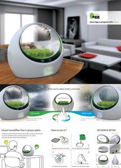 Industrial Design Portfolio, Industrial Design Sketch, Portfolio Design, Presentation Board Design, Smart Home Technology, Indoor Farming, Sketch Design, Shape Design, Sustainable Design