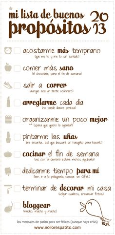 Notitas Cariñosas Notitas cariñosas skin care for men - Skin Care Clara Berry, Good Habits, Better Life, Self Love, Coaching, Advice, Lettering, Thoughts, Writing