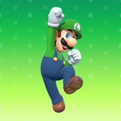 #MarioParty10 Para más información sobre #videojuegos síguenos en Twitter: https://twitter.com/TS_Videojuegos y en www.todosobrevideojuegos.com